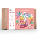 202-Pastel-Box-