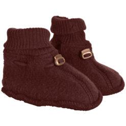 Villafliisist papud, Andorra Lasteriided - HellyK - Kvaliteetsed lasteriided, villariided, barefoot jalatsid