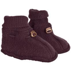 Villafliisist papud, Fudge Lasteriided - HellyK - Kvaliteetsed lasteriided, villariided, barefoot jalatsid