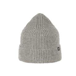 Pure Pure luksuslik alpakavillane müts lastele, Silver Grey Lasteriided - HellyK - Kvaliteetsed lasteriided, villariided, barefoot jalatsid