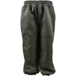 Mikk-Line Soft Thermo õuepüksid, Tarmac Lasteriided - HellyK - Kvaliteetsed lasteriided, villariided, barefoot jalatsid