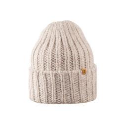 Pure Pure luksuslik alpakavillane müts, Cashmere Aksessuaarid/kotid - HellyK - Kvaliteetsed lasteriided, villariided, barefoot jalatsid