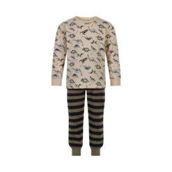 CeLaVi pidžaama, Covert Garden Lasteriided - HellyK - Kvaliteetsed lasteriided, villariided, barefoot jalatsid