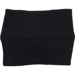 Minimalisma meriinovillane peapael, Black Lasteriided - HellyK - Kvaliteetsed lasteriided, villariided, barefoot jalatsid